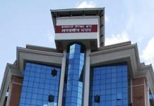 Capital Management of Betan Karnali