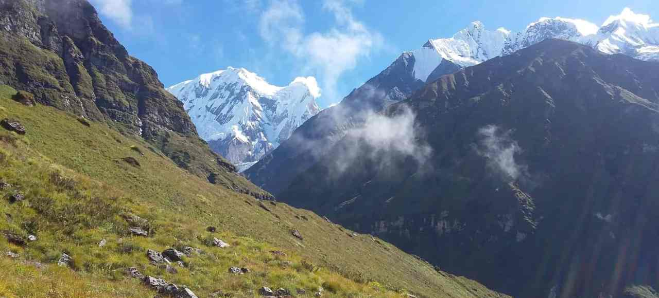 Best selling Nepal tours