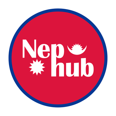 Welcome to NepHub – Nepali Infotainment Hub!
