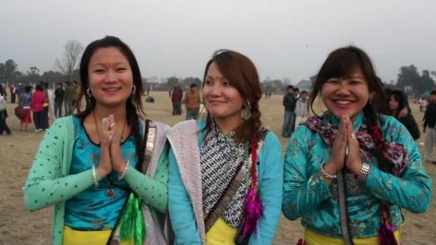 मलाई आफ्नै देश प्यारो