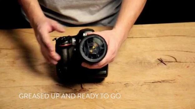 7 Cool Photography Hacks