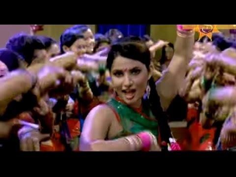 Vinaju palkera – Music Video By Bishnu Majhi