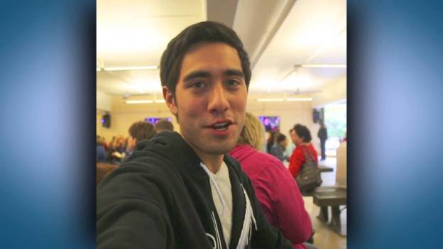 Best vines by Zach King