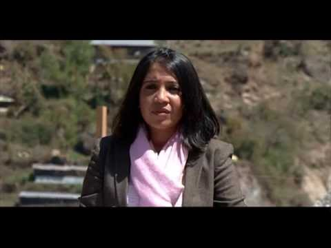 Sajha Sawal Episode 387: Post-conflict Situation (Rukum)