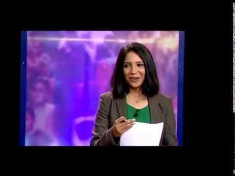 Sajha Sawal Episode 388: New Year New Hopes