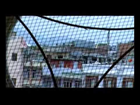 धरहराको कथा: Documentary (Kantipur TV)