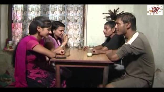 Bhadragol August 28, 2015 (Nepali Comedy)