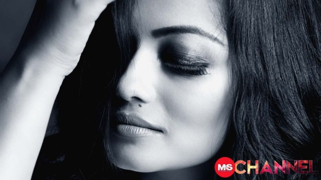 M&S Channel Ep 81 National Film Award Winner Richa Sharma