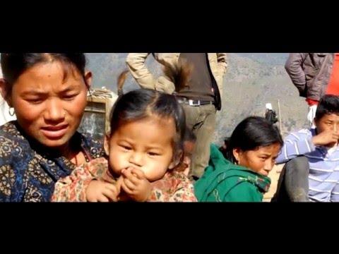 Bacheka Manchheharu: Sajha Sawal Episode 428