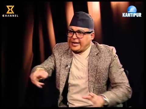 What the Flop 18 Apr - Rishi Dhamala and Sher Bahadur Deuba