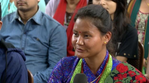 Sajha Sawal Episode 445 Women empowerment