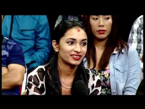 Sajha Sawal Episode 457 LGBTI
