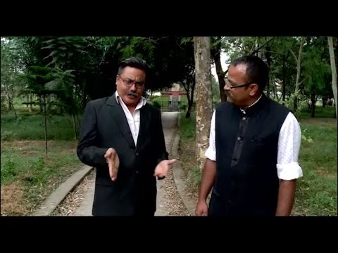 What the Flop 24 Oct – PM Prachand's interview
