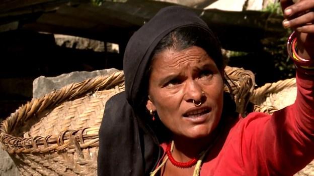 Sajha Sawal Episode-471- Bajura – Agriculture