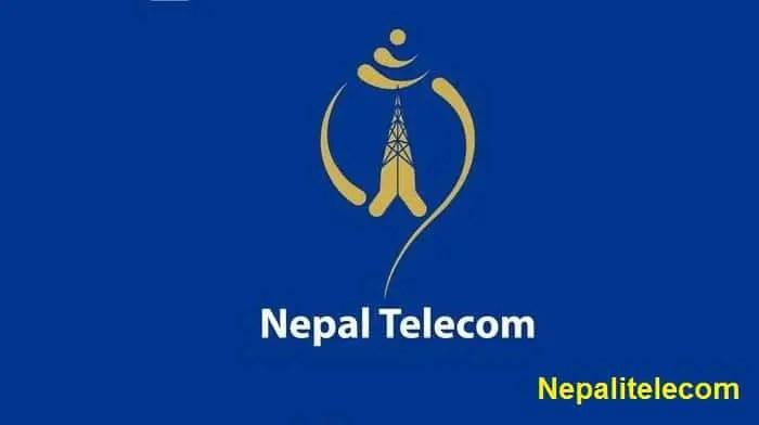 Ntc Nepal Telecom