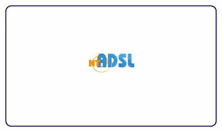 Ntc ADSL