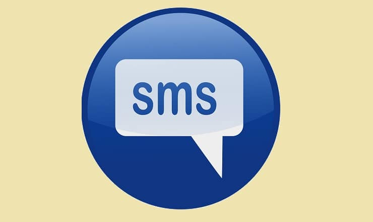 SMS pack in Ntc