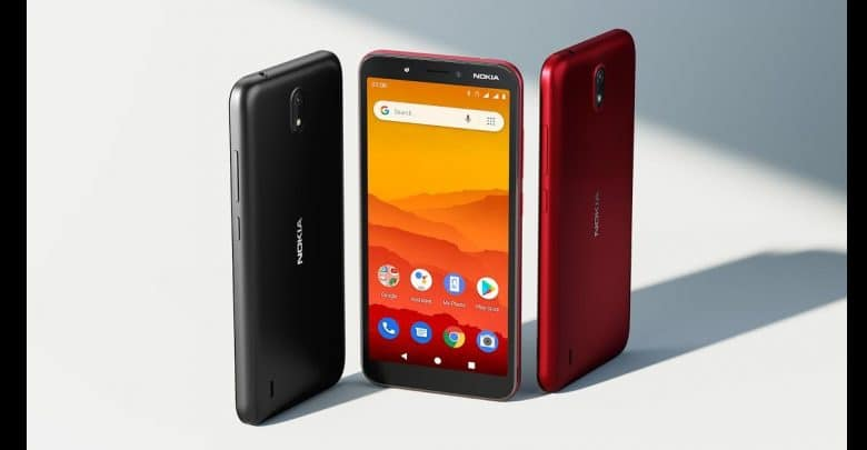 nokia c1 featured