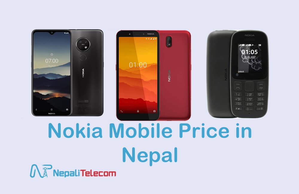 nokia-mobile-price-in-nepal