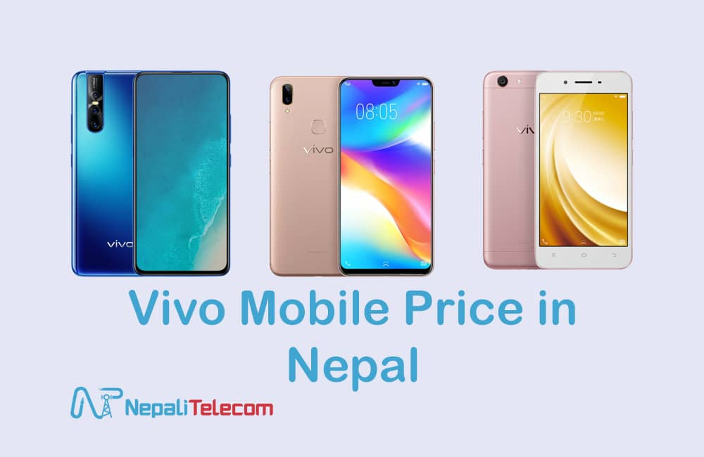 vivo-mobile-price-in-nepal