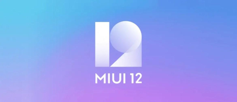miui-12-announced