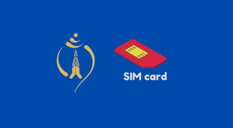 Nepal Telecom SIM card validity