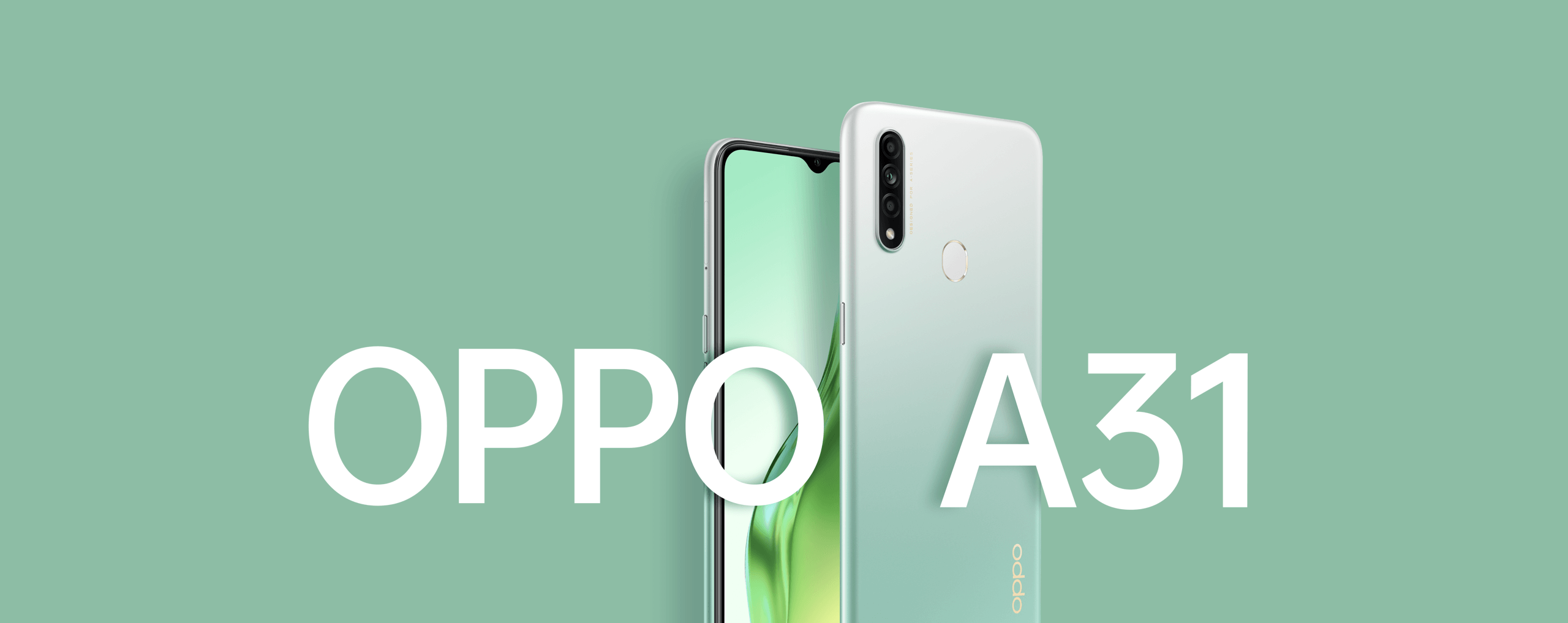 OPPO A31 price in nepal