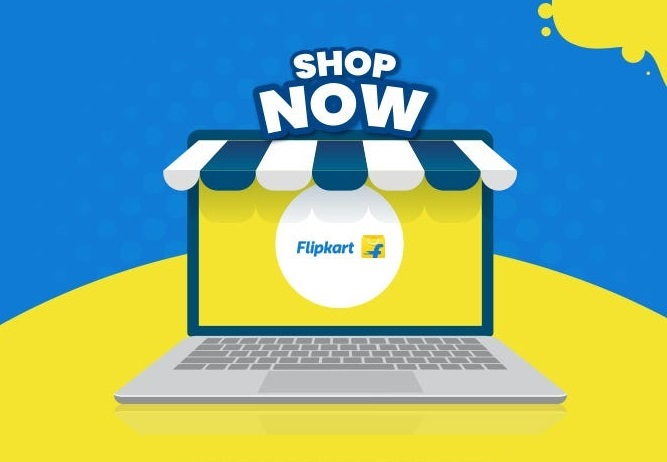 Shop Flipkart products in Sastodeal