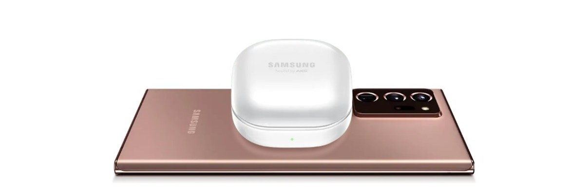 samsung galaxy buds live battery
