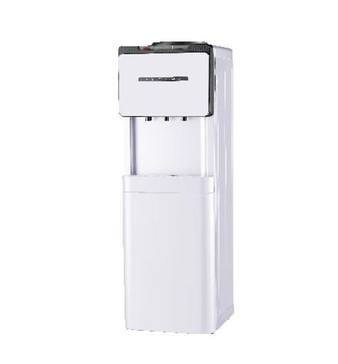 Homeglory HG-808WD Hot, Cold & Normal Water Dispenser
