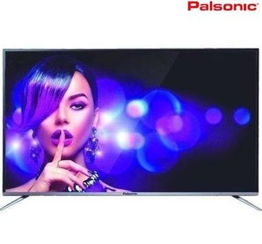 Palsonic Australia 43 inch Full Hd Android Smart Led Tv