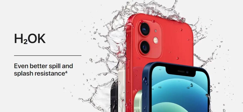 iphone-12-ip68