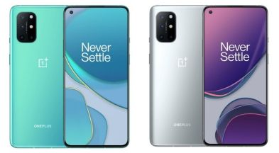 oneplus-8T-color-variants-1