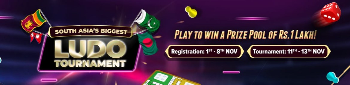 dfg-ludo-tournament-in-daraz