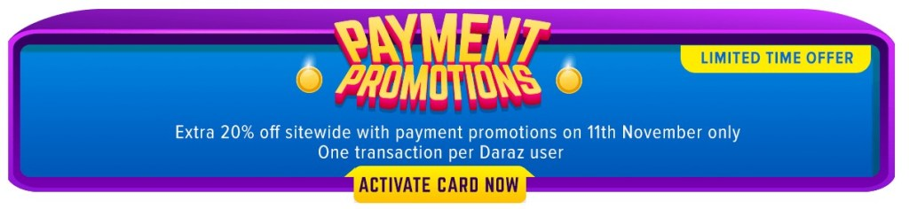 payment-promotion