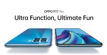 OPPO-F17-Pro-smartphone