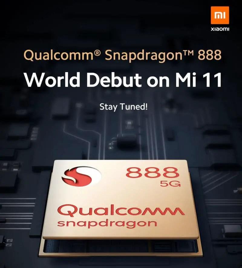 Xiaomi-Mi-11-Snapdragon-888-1