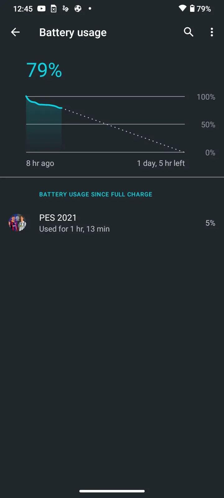 moto-e7-plus-battery-usage