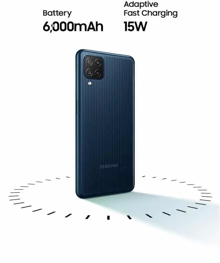 samsung-galaxy-m12-camera