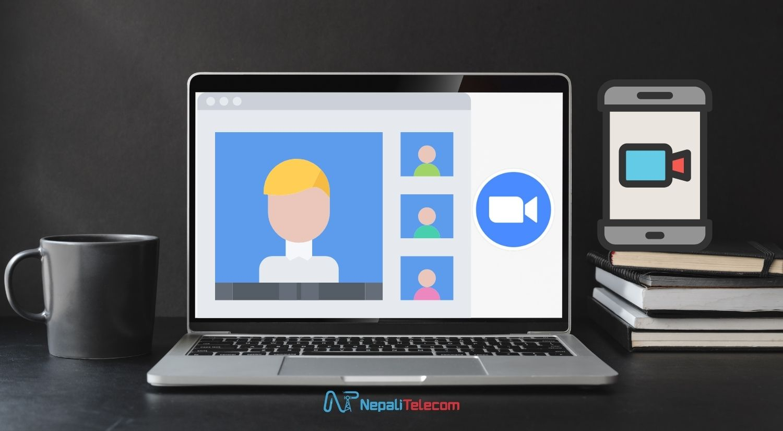 Top video conferencing apps online meetings