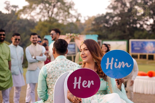 Shweta Khadka Wedding Photo6