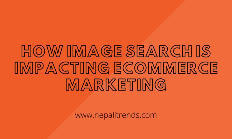 image-search-impacting-ecommerce-marketing