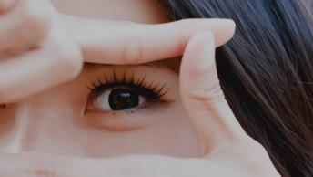 health benefits of Avocado - improve eye health