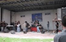 gig one earth 2010