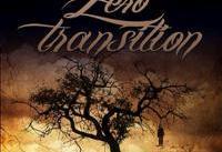 Zero Transition EP