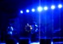 cobweb gig nepal 2011
