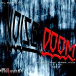 brutal pokhara online compilation album set -2