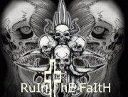 Ruin the faith