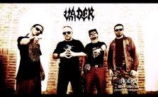 Vader Band in Nepal photos