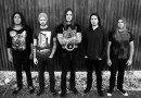 as i lay dying decas new album 2011